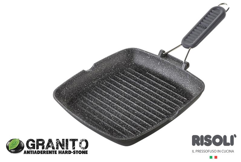 granito-grill-26cm-risoli