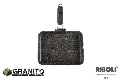 granito-grill-36cm-top-risoli