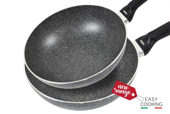 easy-cooking-frypan-family-new