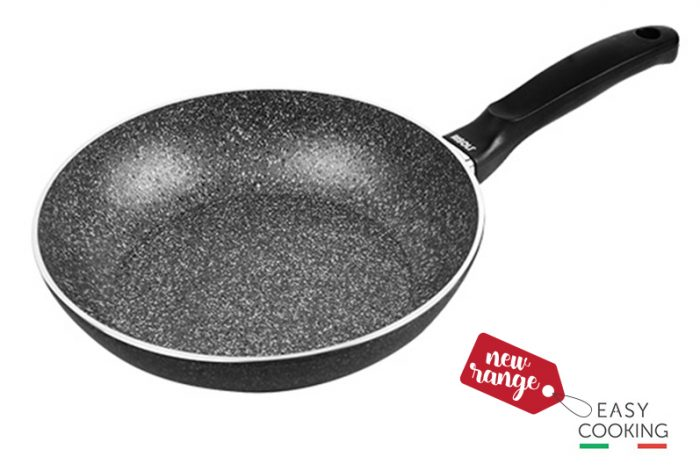easy-cooking-frypan-new