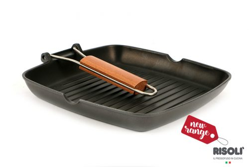 la-gratella-grill-pan-26cm-2-new