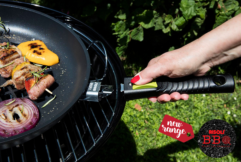 risoli-bbq-grill-pan