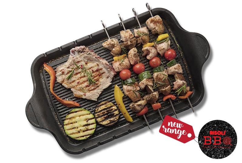 risoli-bbq-brochette-grill
