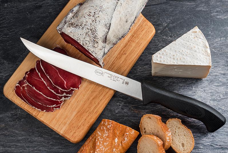 sanelli-carving-knife