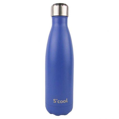 scool-bottle_500ml-Blue1