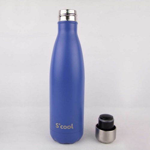 scool-bottle_500ml-Blue