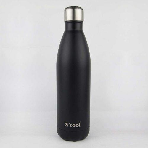 scool-bottle_750ml-Black