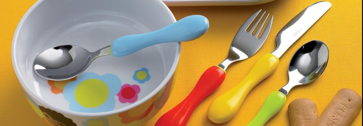 baby-cutlery-1