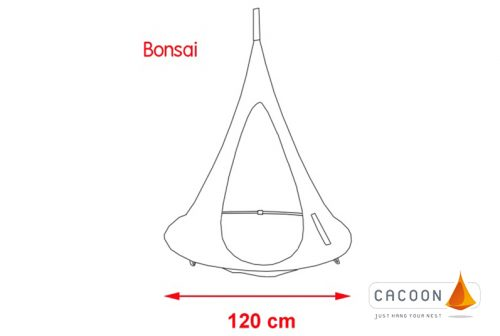 cacoon-bonsai