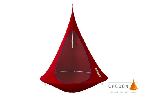 cacoon-chilli-red