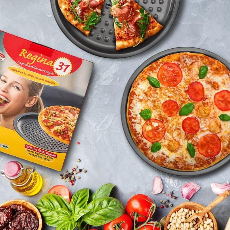 regina-pizza-pan