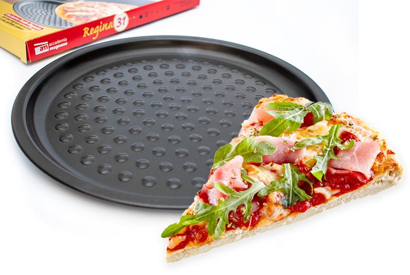 pizza-recipe