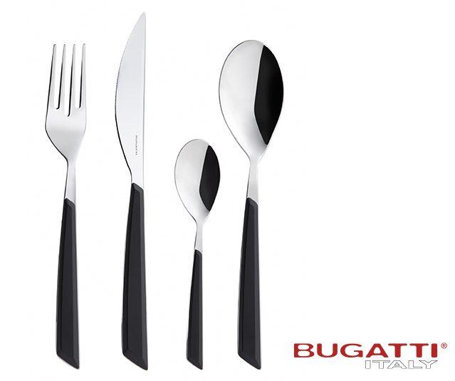 Bugatti-cutlery-grace-black