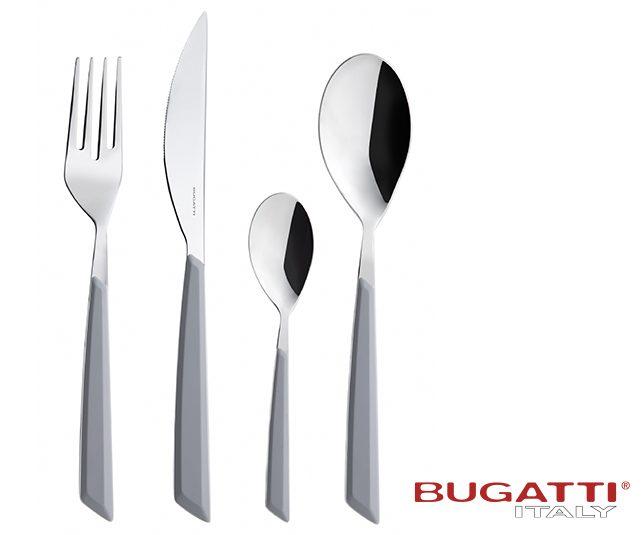 Bugatti-cutlery-grace-grey