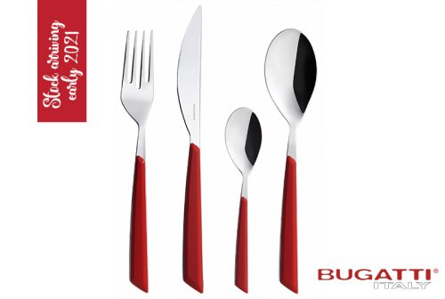 Bugatti-cutlery-grace-red