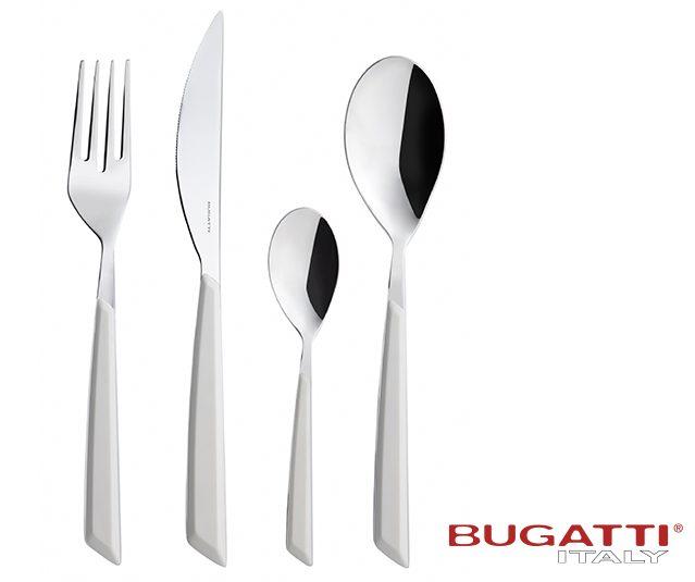 Bugatti-cutlery-grace-white