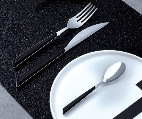 buggatti-cutlery-set-black