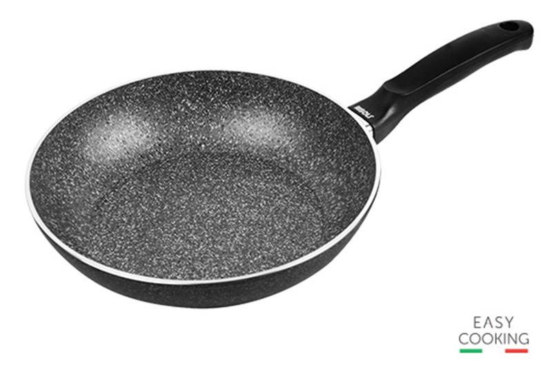 easy-cooking-frypan