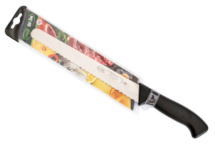 sanelli-bread-knife-pack