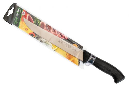 sanelli-carving-knife-pack