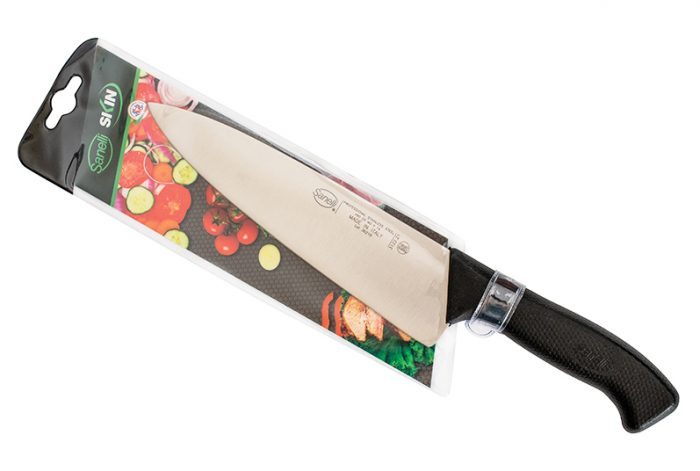 sanelli-chef-knife-pack