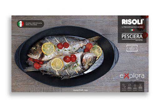 explora-fish-grill1