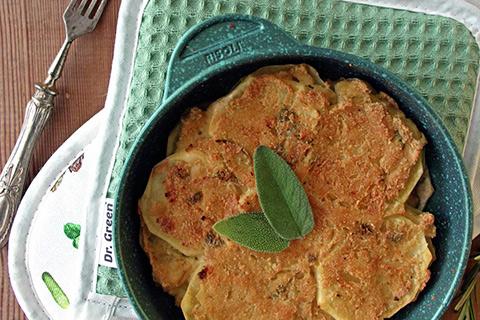 tortino-patate-vegan-3