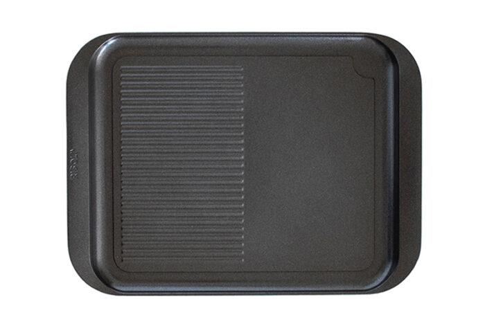 risoli-finger-grill